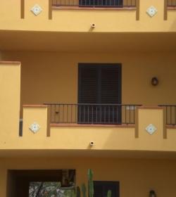 Appartamenti Giusy E Daniela Ricciardo